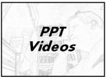 ppt videos