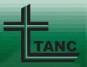 green-logo3
