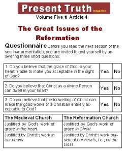 pt-reformation-ill-copy-1