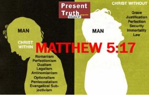 Two Man 517