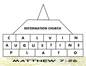 Ref. Church s5