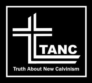 tanc logo block
