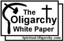 Oligarchy Logo