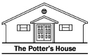 Potters House logo 2