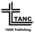 TANC PUB 2