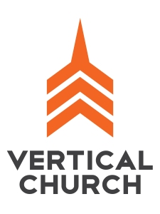 Vertical-Church-Logo1