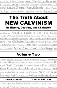 Volume 2 cover