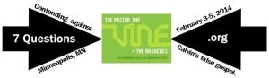 Vine Conference (2)