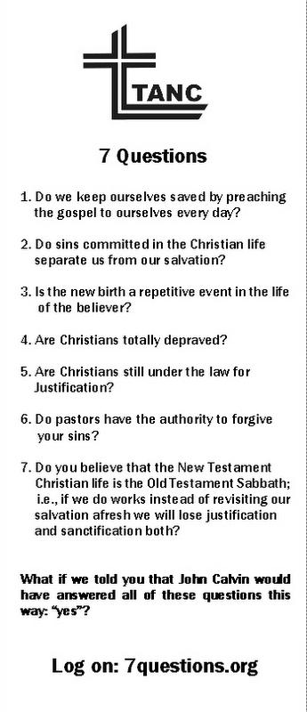 7 Questions pdf