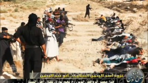 iraq-executions-160614