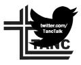 Tanc Talk