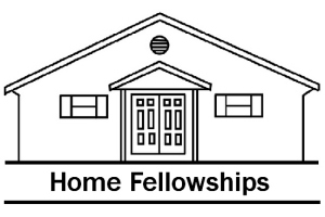 HF Potters House (2)