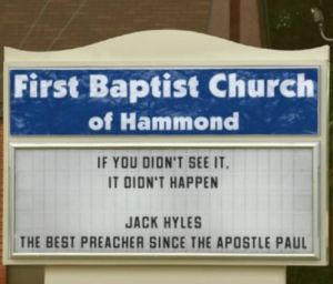 fake-church-sign-first-baptist