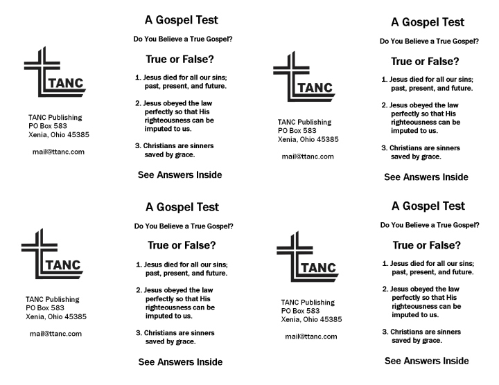 Protestant Tract p (1)