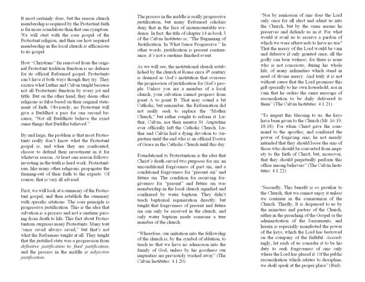 Membership page 2