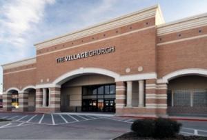 the-village-church