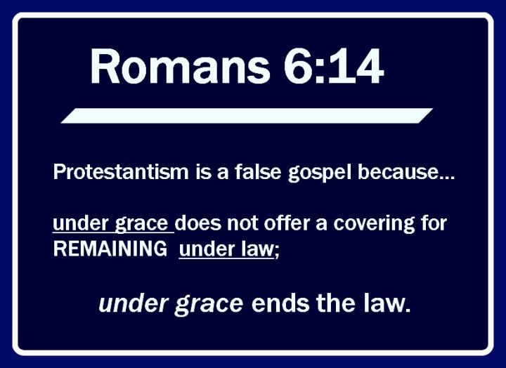 Under Grace 7
