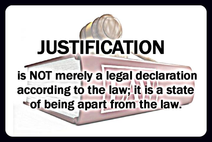 Law 7