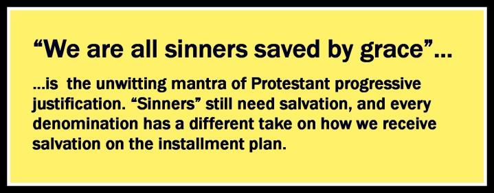 Sinners 2