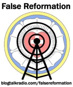 blog-radio-logo