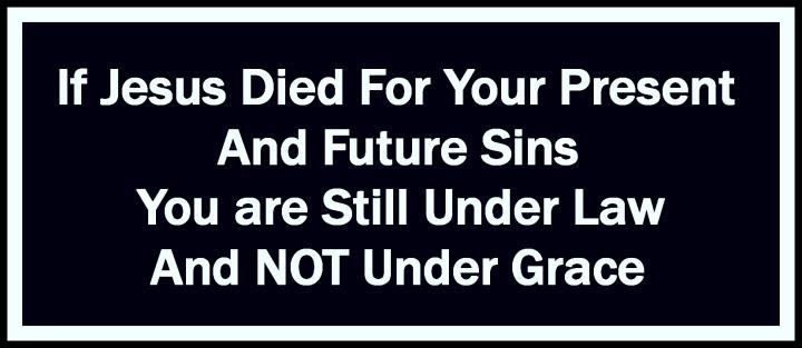 Under Grace 2