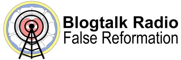 blogtalk horitontal