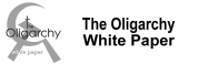 OWP horizontal