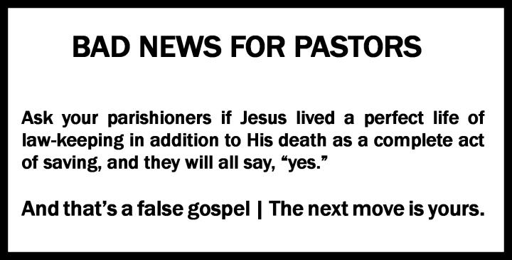 bad-news-2