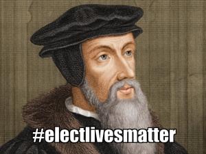 calvins-hashtage