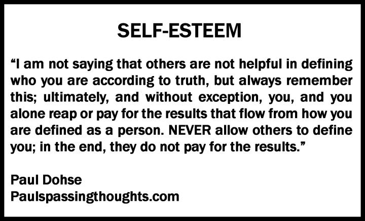 self-esteem-1