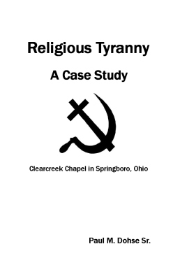 religious-tyranny-cover