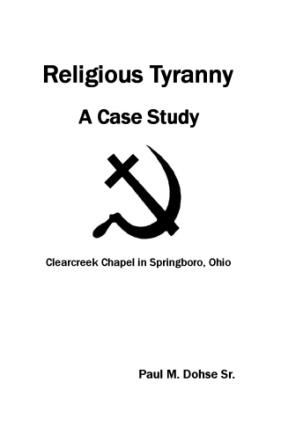religious-tyranny-cover11