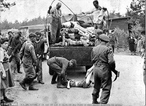 05f15a210000044d-3418861-misery_scenes_after_the_liberation_of_belsen_in_april_1945_the_p-a-34_1453911882121