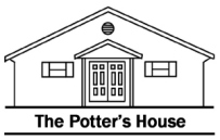 potters-house-logo-2