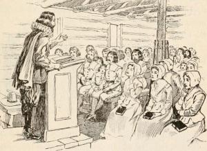 massbay-preaching