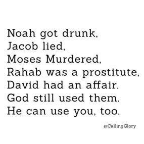 noah-got-drunk