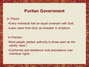 puritan-civil-covenant