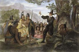 puritans-indians