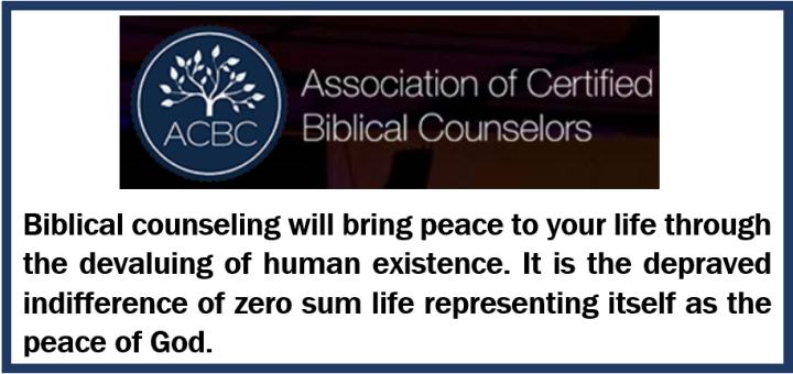 acbc-placard