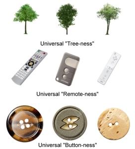 universals