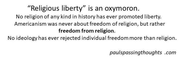 Liberty (2)