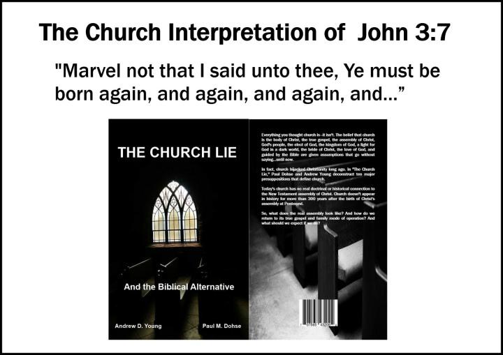 JOHN 37