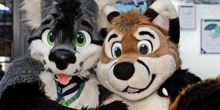 So-kuschelig-war-die-Furry-Convention-in-Berlin_big_teaser_article