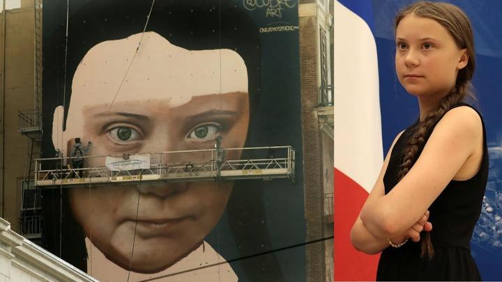 pintan-un-mural-gigante-de-greta-thunberg-en-todo-el-centro-de-san-francisco-eeuu-portada