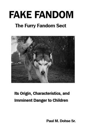 Fandom Cover 1